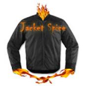JacketSpice