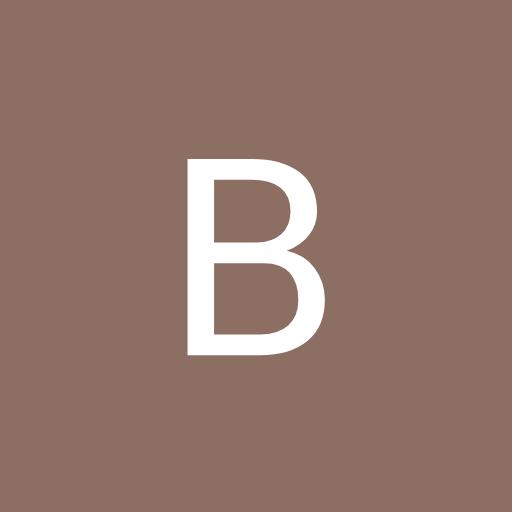 Bthal_Mantakree