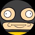Razer Insider | Forum - Best Bot COMBO