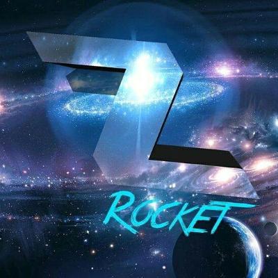 RocketEnergy