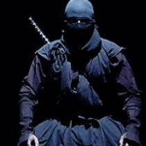 hash_ninja