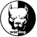 wardog_33