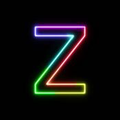 zebn0710