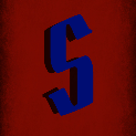 Spekticon
