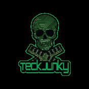 TeckJunky