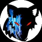Darkwolfca