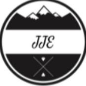 JJE99