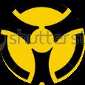 Bioacid