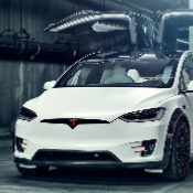 Teslamotorslover06