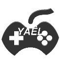 yaelgaming22