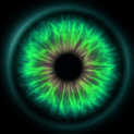 Eyebyss