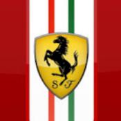 Ferrarinews