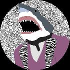 SHARKCATCH