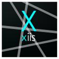 XiisGM