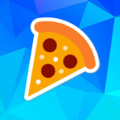 Pizza_Plays_