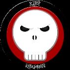 KillaJake99