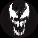 Venom_Concept