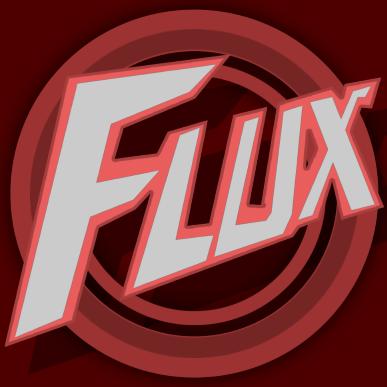 Fluxzion