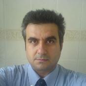 Christos.Kokkolis