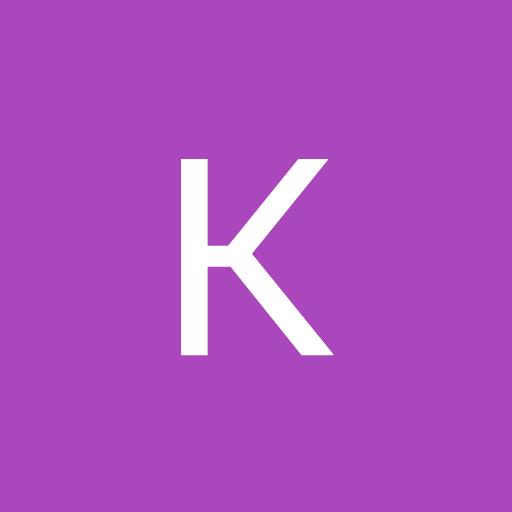 kyoler2