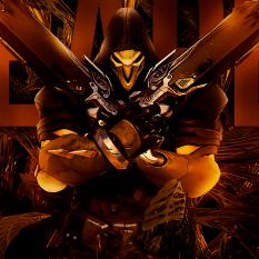 Hawkeye85