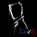 DemKy