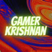 gamer_kris2008