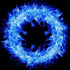 fracht33