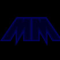 MadstonMagic