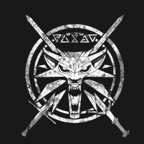Kaerwolf