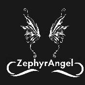 ZephyrAngel