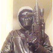 Reaper-IronWolfPack