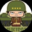 JukiP07