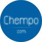 Chempo