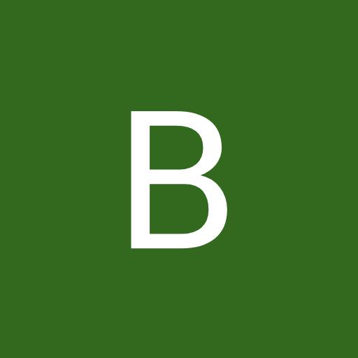 brenticles
