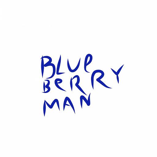 Blueberryman72