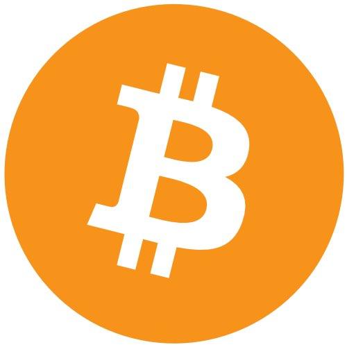 bitcoin022198