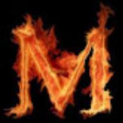 M4RCKYM4RC