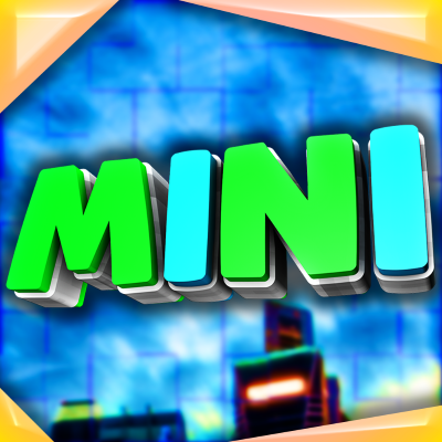 Minimunch57
