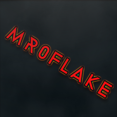 Mr0Flake