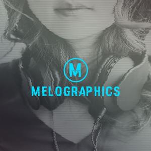 MELOGRAPHICS