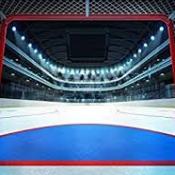 Hockey_Jedi_04