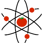 TheAtomicTomato