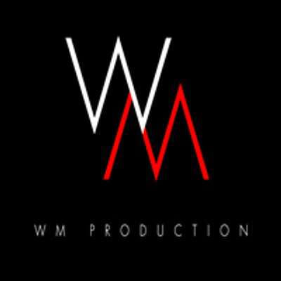 wmproduction