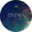 -_Ethereal_-