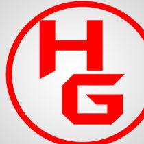 Hawk_gaming712