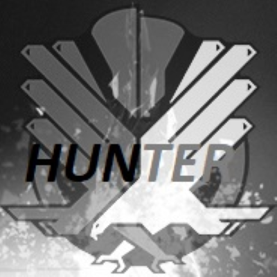 Hunter_Hit