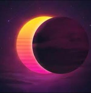 Darkest_Eclipse