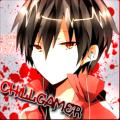 Chillgamer3