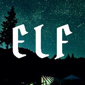 ElfMusicOfficial